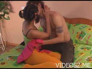 nowy teen sex oglądaj, zabawa hardcore sex, ty amatorskie porno prawdziwy
