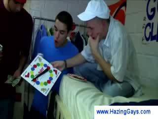 κολέγιο, φοιτητής, ομοφυλόφιλος