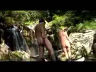 Porno al aire libre: free hardcore porno video 84