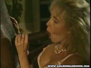 Klassiek porno van een klassiek era