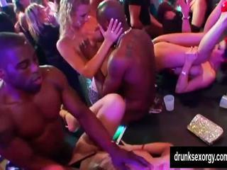 섹시한 클럽 여배우 dance 과 씨발, 무료 포르노를 fe