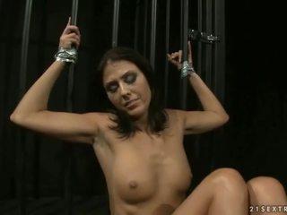 Porno Hot Live Video