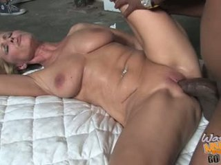 hardcore sex, big dicks, milf sex