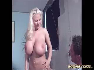reality, babe, pornstar
