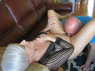 eatting: ingyenes feleség porn videó 66