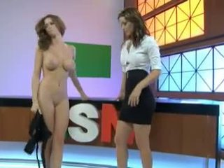Whores emily addison & heather vandeven mess حول
