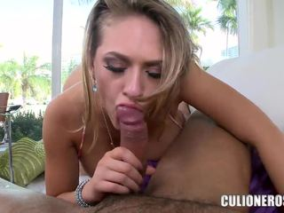 hardcore sex, spanish, latin