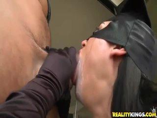 hardcore sex, nice ass zabawa, obciąganie