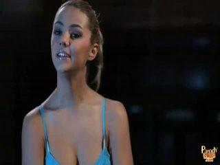 έφηβος σεξ, νέος, ομορφιά