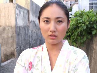Irie saaya 004: ελεύθερα ιαπωνικό hd πορνό βίντεο 8a