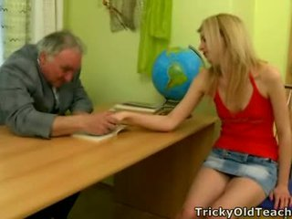 greis, teen fucked old men sie, beste alte junge sex