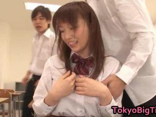 mehr japanisch jeder, spaß küken beobachten, sexy babe echt