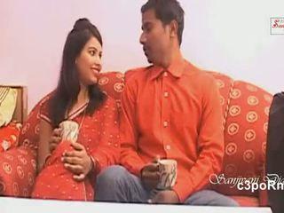 actriță, indian, desi