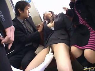 hardcore sex, rondborstige aandeel haan, porno model movies