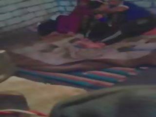 Masry Falhy1: Free Dogging Porn Video aa