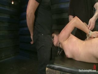 hardcore sex, nice ass, torture