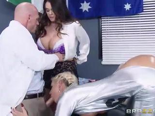 ju hardcore sex, më shumë oral sex ju, më shumë thith