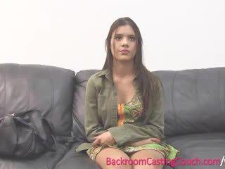 Tini insemination tovább szereplőválogatás kanapé
