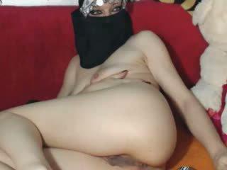 B7bk moot syrian kamera girl01, bezmaksas arab porno 65