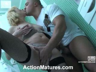 sesso hardcore, blow job, cazzo duro