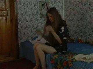 Nga lolita 2007