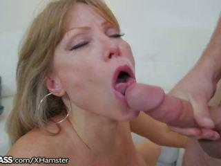 hot blowjobs video, full cumshots, nice grannies porno