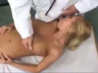 liels, liels penis, big boobs