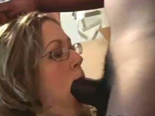 nigga, sperma, bbc