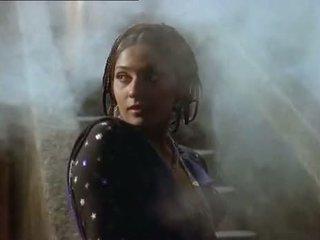 セレブ, 女優, インディアン