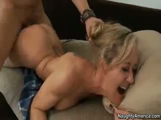store bryster, blowjob, babe
