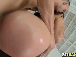 analni, vaginalni