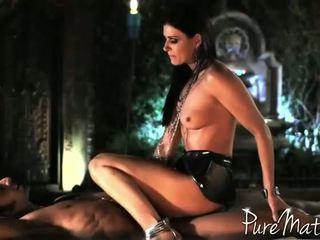 mutisks sekss redzēt, milf blowjob action redzēt, jums milf hot porn