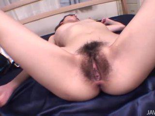 Vaginal sikme sonra darbe
