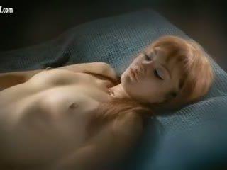 Ingrid Steeger Margrit Siegel Ursula Marty: Free Porn ae