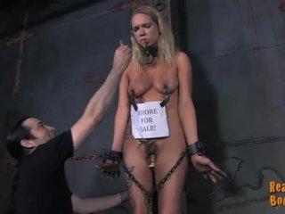 性别, 屈辱, 服从