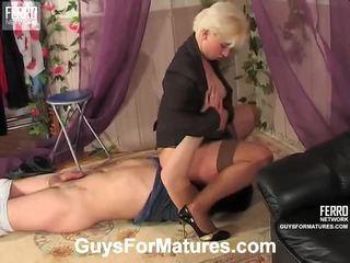 Penny a adam irresistible mama na video