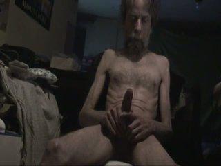 camma, gay, webcam