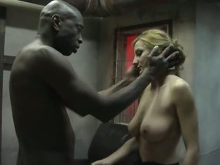 kissing, bbc, cock sucking