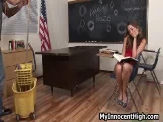 grande pornô fresco, real faculdade, tudo menina da faculdade quente