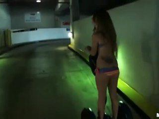 hardcore sex, girlfriends, blowjob