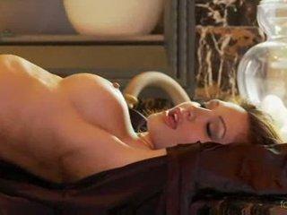 Angela taylor kuni pidu alasti