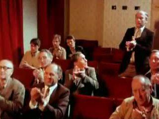 Intime liebschaften 1980, zadarmo násťročné porno video 6b