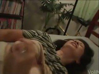 媽媽 & 兒子 有性 indulgence (volimeee.us)