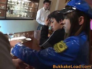 Asuka sawaguchi красива азиатки актриса