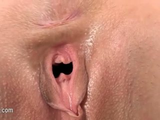 Gynaecologisch Onderzoek