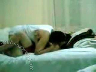 Ägyptisch sex tape-asw963