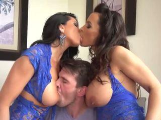 sesso hardcore grande, online sesso orale hq, più caldo succhiare
