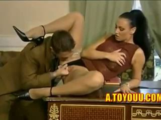 brunette see, groupsex, pussyfucking mugt
