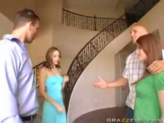 Jenna haze uz reāls sieva stories 1