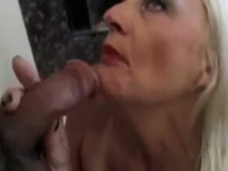 blowjobs, masturbating, old